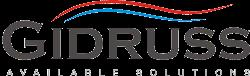 GIDRUSS (Гидрусс) в Энгельсе - распределительные узлы для систем отопления